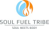 Soul Fuel Tribe